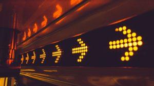 billboard-led-display-sign-technology